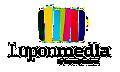 Lupon Media